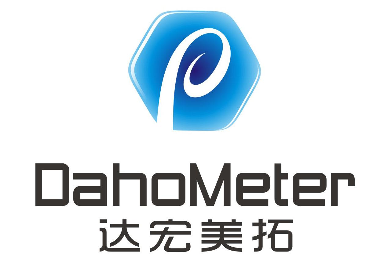 深圳市达宏美拓密度测量仪器有限公司
