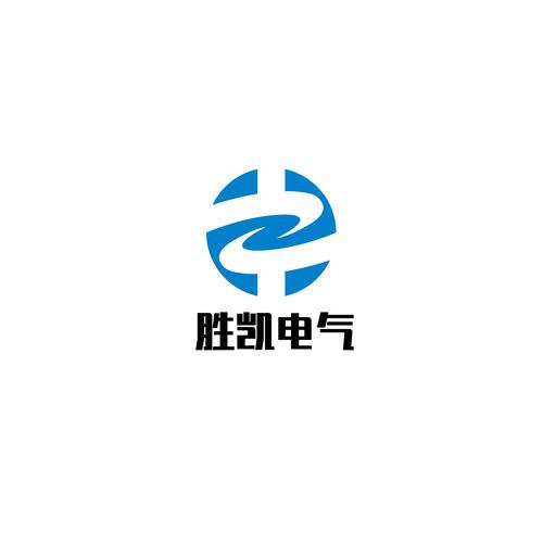 扬州胜凯电气绝缘有限公司