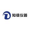 浙江知信精密仪器设备有限公司