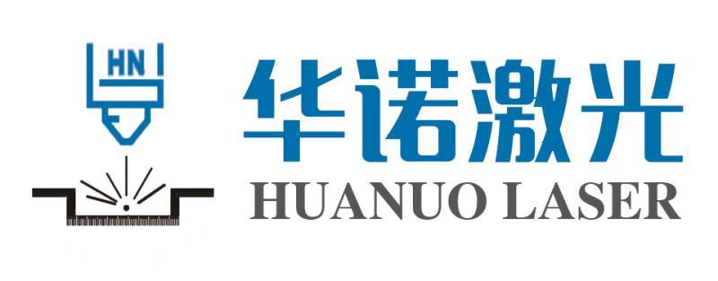 天津华诺普锐斯科技有限公司