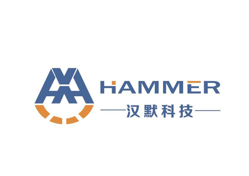 北京漢默科技有限公司