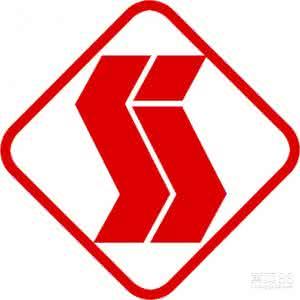 上海自动化仪表有限公司