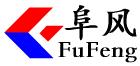 上海阜风机电设备有限公司