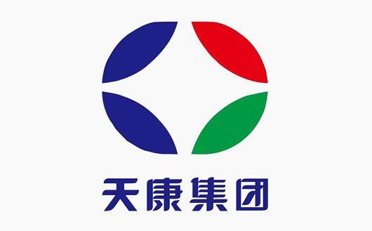 安徽天康(集團)股份有限公司營銷中心