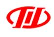重慶川儀十七廠有限公司