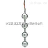 F7-MQF7-MQ組合式多點液位開關