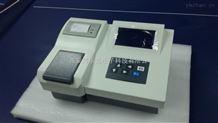 陕西便携式氨氮测定仪 ,水质分析仪