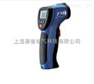 DT-8822非接触红外线测温仪