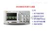 rigol普源示波器DS1102C双通道包邮