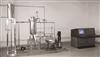 JY-ECES-1过程装备与控制工程专业基本实验综合装置