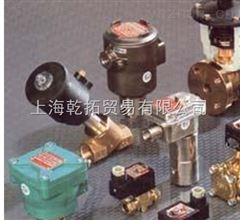 WBIS8314A301本质安全低功耗ASCO电磁阀性能优势