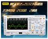 普源示波器DS/MSO2000A系列高波形双通道