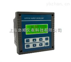XS-8000在线硬度计