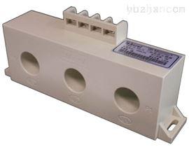 Z-3*∮10安科瑞 z型 三相组合式电流互感器