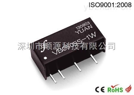 光伏逆變器|電動車充電|可編程電源|大功率負載|風能發電 隔離控制