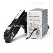 高价回收美国泰克/TCP303/TCP303电流探头