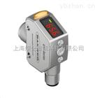 Q4XTULAF500-Q8美国邦纳光电传感器