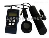 RAM-110多功能輻射檢測儀