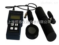 RAM-110多功能辐射检测仪