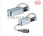 原装日本SMC气缸与电动执行器的区别