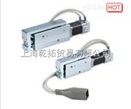 原裝日本SMC氣缸與電動執行器的區別