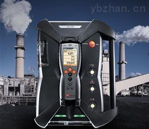 TESTO350-德国德图TESTO烟气分析仪350
