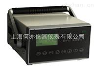 RCM-01台式测氡仪