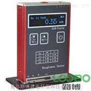 LB-C100S表面粗糙度测量仪