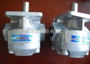 日本進口原裝NIHON SPEED齒輪泵