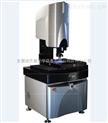 高产出高精度影像测量仪VIEW Pinnacle 250