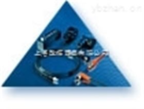 质优价廉德IFM速度传感器,IF5541