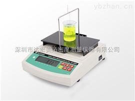 DA-300WG达宏美拓水玻璃模数检测仪
