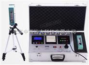 室内空气检测仪器JC69-5库号:M242710