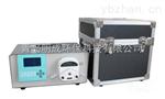 DL-8000EDL-8000E便携式水质采样器