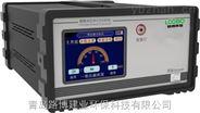 路博GXH-3050A便携式红外线CO分析仪