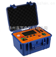 ES3035E高压绝缘电阻测试仪