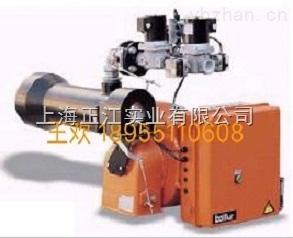 DUNGS冬斯LGW50A2  LGW150A2燃气压力开关