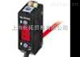 特价日本KEYENCE独立型接近传感器样本