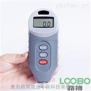 A型 LB810A数显邵氏硬度计