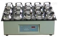 PZ150-震荡培养箱(摇床)多功能振荡器