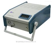 GCRAE 便攜式氣相色譜儀 PGA-1020
