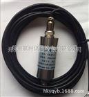 MLV-9268-ZH振动速度传感器