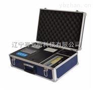 厂家供应重金属水质检测仪器SYS-ZJS06