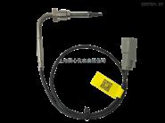 CXW001汽车尾气检测热电偶