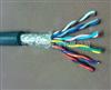 新西兰24芯矿用阻燃光缆价格
