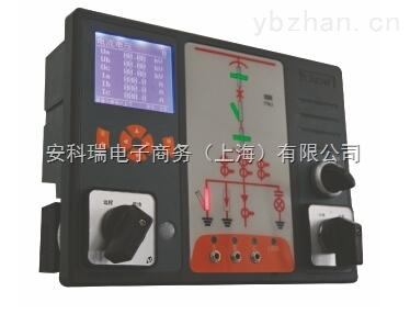 安科瑞ASD310开关柜综合测控装置