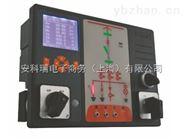 ASD系列开关柜综合测控装置厂家