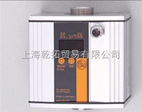 特性德IFM超声波流量计介绍,SU8000