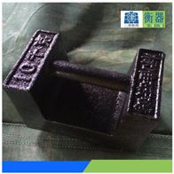 甘肃25公斤铸铁砝码厂