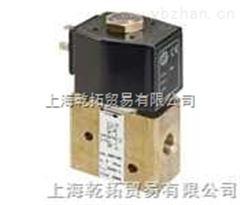 DYG10NA80007100NORGREN气控减压阀优势性能及原理